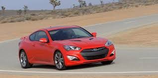 top speed hyundai genesis coupe 2014 hyundai genesis coupe review top speed