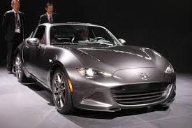 mazda automobile mazda sports car reviews design automobile
