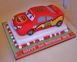 cars birthday cake car birthday cake 50 best cars birthday cakes ideas and designs