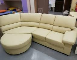 divani e divani belluno divani rimini offerte e prezzi scontati fino al 70