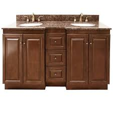 Bathroom Vanity Closeouts Bathroom Vanities Closeout Home Design Ideas And Inspiration