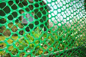 garden fencing plastic youtube