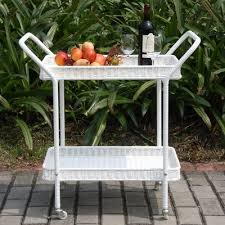 best 25 outdoor serving cart ideas on pinterest serving cart
