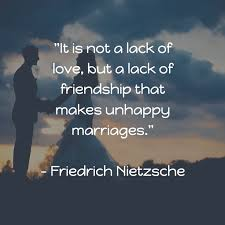 wedding quotes nietzsche 7 best aforismi images on wedding quotes anime and