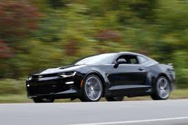 chevy camaro blacked out 2016 chevrolet camaro drive