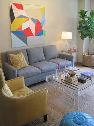 Yellow Grey Chair Design Ideas Yellow Accent Chair Design Ideas
