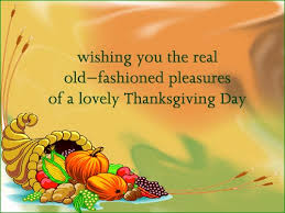 thanksgiving egreeting cards holidays net