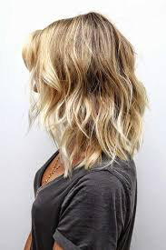 ombre for shorter hair 20 best short blonde ombre hair short hairstyles haircuts 2017