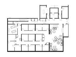 day spa floor plan layout spa floor plan incredible on floor for day spa plan layout