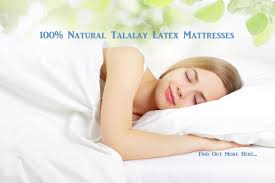 natural latex mattresses toppers and custom cushions i foamsource