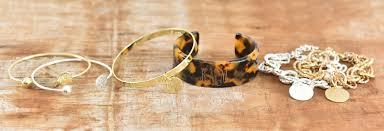 monogram bangle bracelet monogrammed bracelets personalized jewelry marleylilly