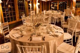 wedding organization jen winnipeg wedding at bridge s amanda douglas events