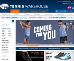 tennis warehouse black friday 30 off tennis warehouse coupons october 2017