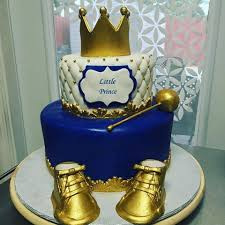 prince baby shower cakes mayra sanabria mayracakess instagram photos and