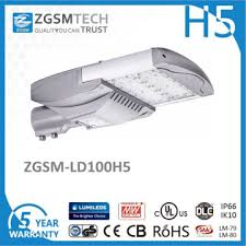 parking lot lighting manufacturers zgsm ld100h5 china 100w led shoebox light for driveway lighting and
