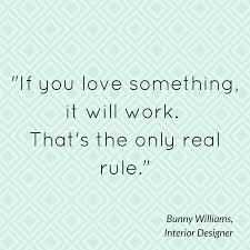interior designer quotes 16 inspirational quotes from powerful women in the design world