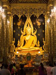 thai buddhism its rites and activities suvaco bhikkhu thailand