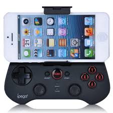 android ipod ipega 9017s bluetooth controller android wireless controller