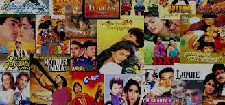 here u0027s a list of 50 bollywood movies that took some serious