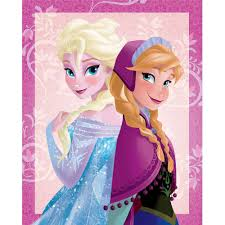 Frozen Storybook Collection Walmart The Best Princess Canvas Wall