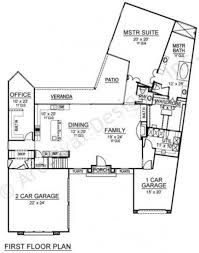1 5 Car Garage Plans by 100 1 Car Garage Plans 27 Best One Car Garage Plans Images