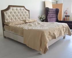 china round bed furniture china round bed furniture manufacturers
