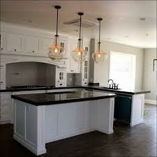 Kitchen Island Lights - kitchen kitchen island lighting ideas industrial kitchen island