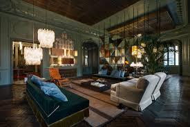 interior designers coffee u0026 side tables