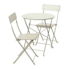 Drop Leaf Table And Folding Chairs Ikea Folding Table Australia Norberg Wall Mounted Drop Leaf Table