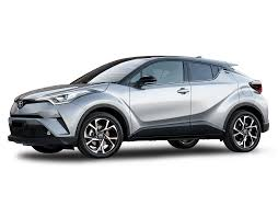 toyota jeep 2017 toyota c hr reviews carsguide