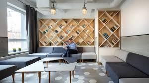 tartu hostel i hektor design hostel i estonia