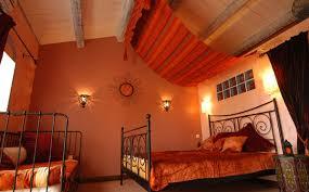 marocain la chambre chambre marocaine créer une chambre marocaine pratique fr