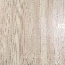 self adhesive wall paper wholesale pvc self adhesive wallpaper vinyl 3d wood wallpaper