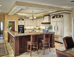 commercial kitchen layout ideas commercial kitchen layout ideas small interior design for images