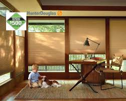 Cheap Blinds For Patio Doors Window Blinds Window Shade Blinds Wood Vertical For Patio Doors