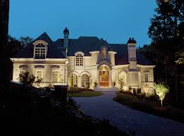 custom designed for this stately georgia home the outdoor