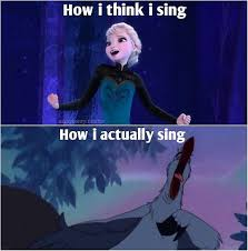 Frozen Memes - mormon memes from the movie frozen funny frozen quotes frozen