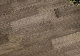 The 25 Best Wood Effect by Bathroom Flooring Wood Effect Bathroom Bed And Bath Shower