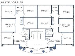 office design office design space planning services medical