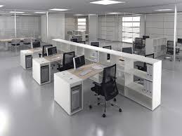 mobilier bureau modulaire mobilier de bureau changez de l ordinaire bureaux aménagements