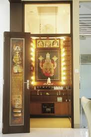 Modern Pooja Room Design Ideas Pooja Room Design Google Search God Heaven Pinterest