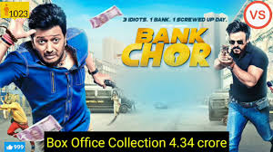 bollywood high budget flop movies 2017 youtube