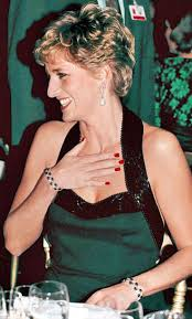 princess diana pinterest fans 4425 best diana images on pinterest duchess kate memories and