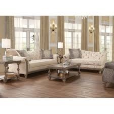 Cottage  Country Living Room Sets Youll Love Wayfair - Country living room sets