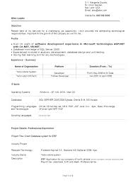 types resume create best resume make good resume download how to make a resume