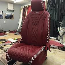 Upholstery Auto 305 Best Upholstery Images On Pinterest Car Interiors Car