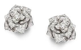 piaget earrings g38lj200