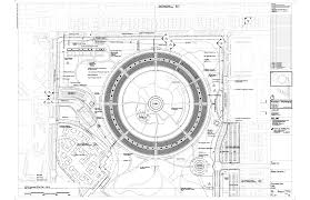 good new home construction timeline 2 apple campus 2 site plan