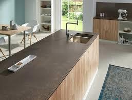 cuisine avec plan de travail en bois plan travail cuisine bois plan de travail bois plan de travail