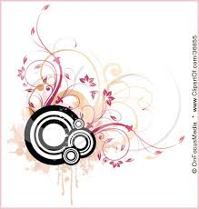 wedding design clipart for wedding invitations comfy clip wedding design